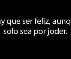 frases, love, and smile image