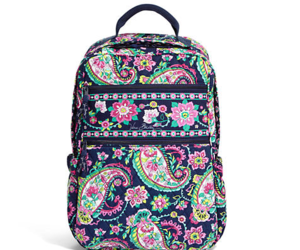 bag and vera bradley image