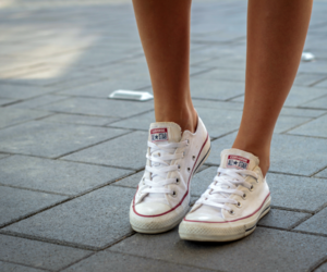 blog, fashion, and style image