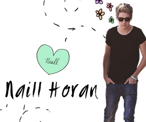 wallpaper, niall, and one direction image