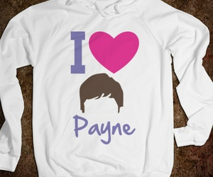 fashion, style, and directioner forever image