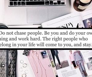 fashion, life, and tumblr image