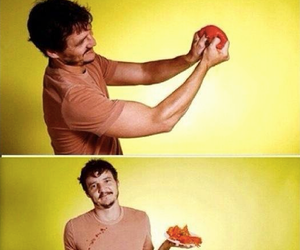 game of thrones, pedro pascal, and season 4 image