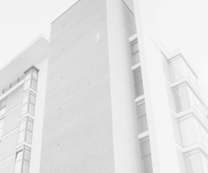 white, building, and aesthetic image