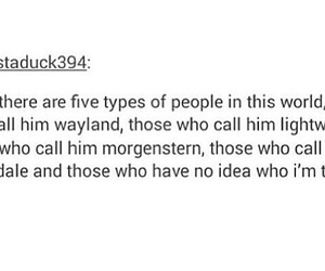 jace, the mortal instruments, and wayland image