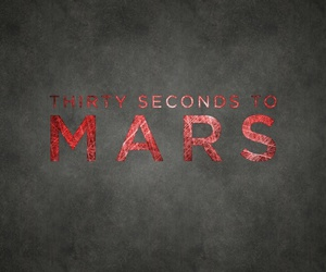 30stm, life, and red image