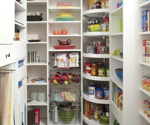 home, food, and kitchen image