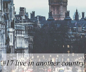 country, live, and london image
