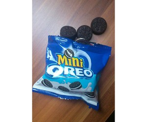 from, london, and oreo image