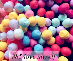 love myself, must do, and cute image