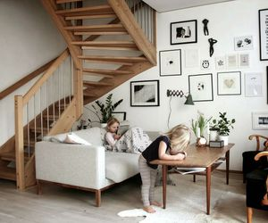 design, interior, and photography image