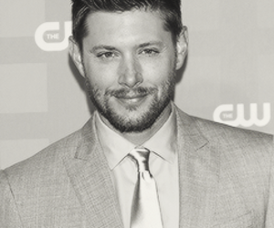 perfeito, spn, and supernatural image