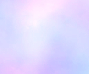 pastel, wallpaper, and look screen image