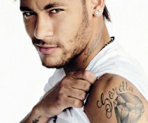 neymar, neymar jr, and sexy image