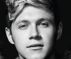 niall horan one direction image