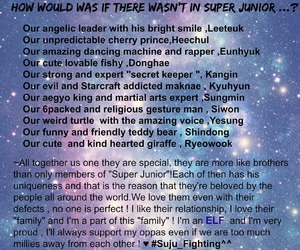 suju, super junior, and shindong ryeowook image