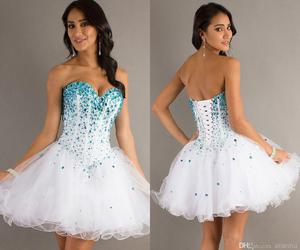 homecoming dresses, 2014 cocktail dresses, and only $ 59.99 image