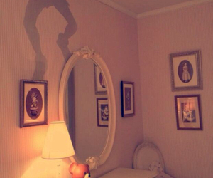 disney, peter pan, and room image