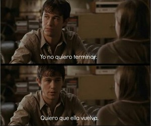500 Days of Summer and quotes image