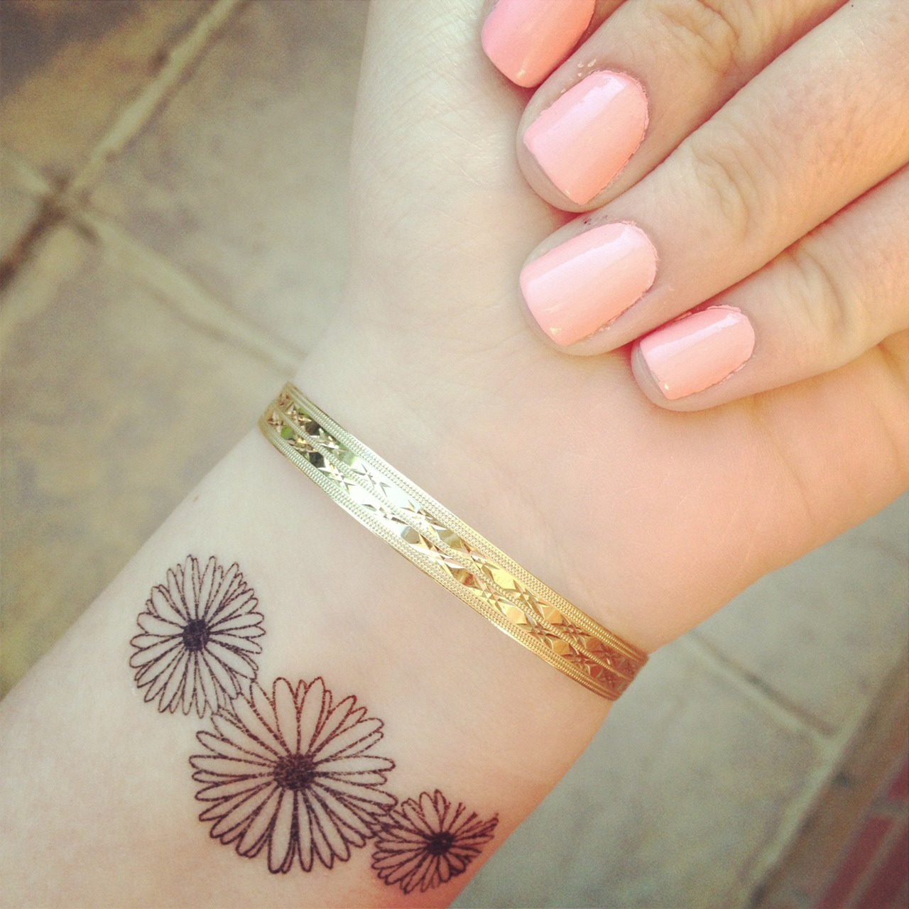 Tattoo Shared By Iona On We Heart It