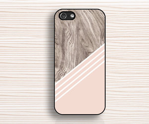 cases for iphone, iphone 4s case, and art iphone 4 case image