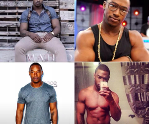 handsome, happy birthday, and kevin mccall image