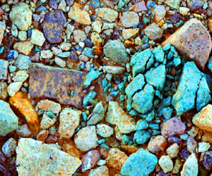 stone and rocks image