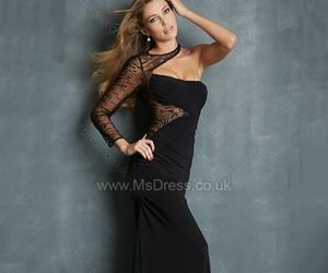 uk prom dresses image