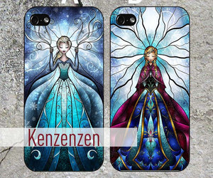 case, cover, and custom image