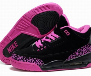 nike shoes, online shopping, and sale image