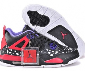 online shopping, sale, and kicksgrid.ru image