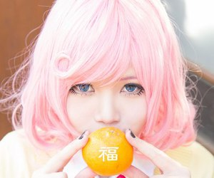 anime, cosplay, and noragami image