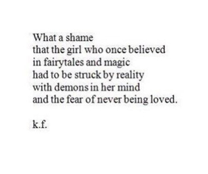 black and white, broken heart, and disney image