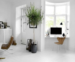 interior, design, and home image