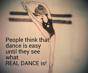 alive, dancing, and feel image