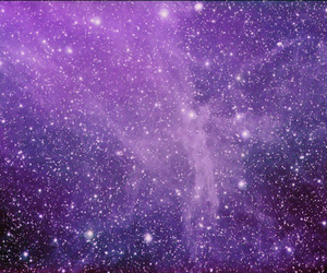 stars and i want to live there!! image
