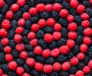 FRUiTS, healthy, and photography image