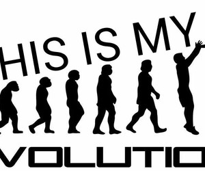 Basketball, this is my, and this is my evoluton image