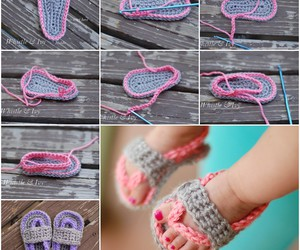 diy, cute, and crafts image