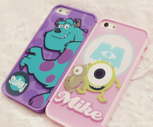 case, iphone, and cute image