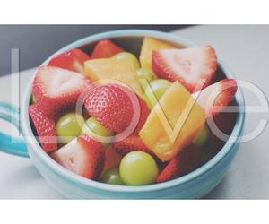 amazing, yummy, and breakfast image