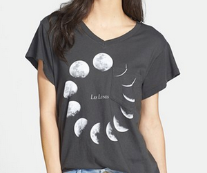 wildfox, new shirts, and shirts for western girls image