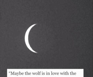 all right, remember, and wolf image