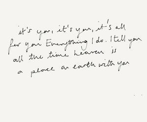 lana del rey, love, and Lyrics image