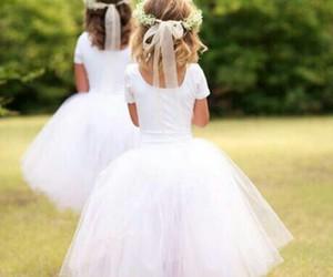 wedding and weddingideas image