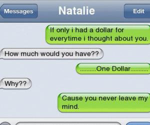 mind, natalie, and romantic image