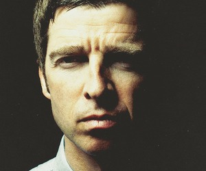 gallagher, noel, and noel gallagher's hfb image