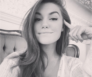 marzia, cutiepiemarzia, and youtube image