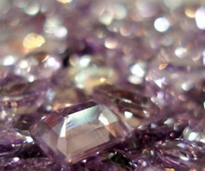 gems and nature image