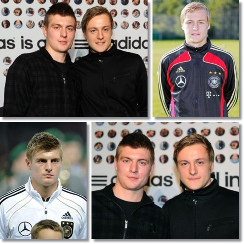 germany, handsome, and brethren image